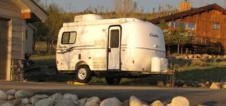 my u haul camper blog find your own fiberglass camper