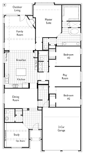 new home plan 502 in lantana tx 76226 floorplans highland homes