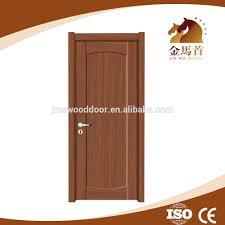 Wood Furniture Rate In India Door Price In India Door Price In India Suppliers And