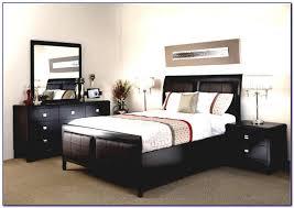 Craigslist Orange County Patio Furniture Patio Furniture Craigslist Orange County Patios Home Design