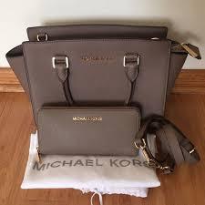 designer taschen outlet michael kors best 25 michael kors ideas on michael kors bag