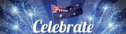 australia day celebrations in armadale perth