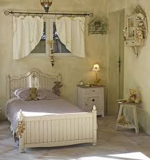 Country Style Bedroom Furniture Bedroom Furniture By Matin D Ete Morning Of Summer A