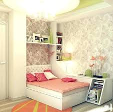 bedroom decor ideas on a budget bedroom decorating ideas for on a budget