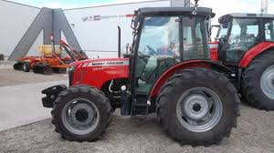 massey ferguson 3600 series tractor workshop manual 3615 3625