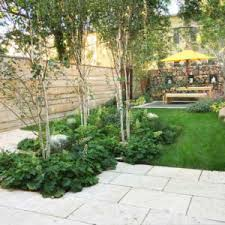 Townhouse Garden Ideas Adorable Small Patio Ideas For Every Home Gardening Flowers 101
