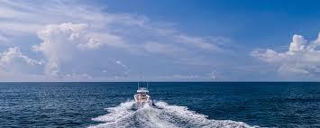 marine autopilots garmin boat autopilot