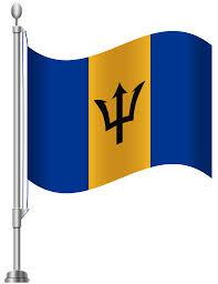Virgin Islands Flag Flag Png Free Images