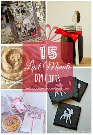 61 best diy handmade gifts not food images on pinterest