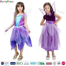 kids princess dress with led lights kids princess dress with led