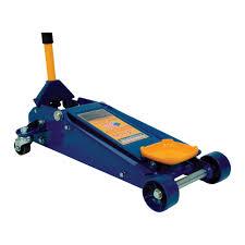automotive floor jacks jacks bottle car hydraulic service