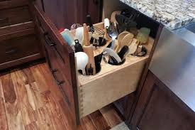 remarkable kitchen cabinet drawer organizers and drawers cabinet