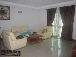 chambre meuble a louer location studio meublé yaoundé bastos 45 000fcfa j cameroun boutique
