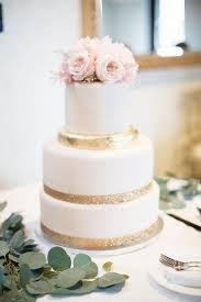 wedding cake holder wedding cake holder 12 sheriffjimonline