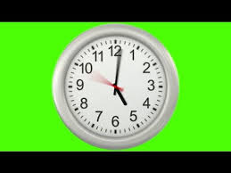 time learning clock learn time clock worksheets to learn to tell time pracovní listy