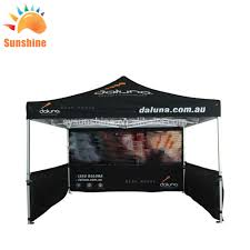 Display Tents Buy Shade Display Event Tent Display Event Tent Suppliers And Manufacturers