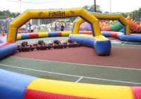 party equipment party equipment rentals nj party rentals new jersey