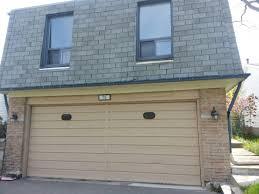 home design 101 exterior design 101 my mid life reno