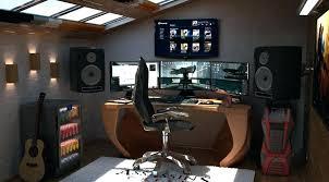 video game themed bedroom video game bedroom decor game bedroom decor best of interior design
