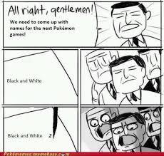 Black And White Memes - best of the all right gentlemen meme smosh