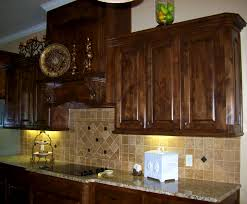 bathroom astounding our kitchen cabinets knotty alder walnut