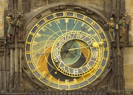 file czech 2013 prague astronomical clock face 3 jpg wikimedia