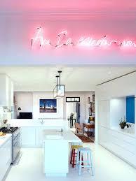 neon lighting for home neon sign home decor neon signs for home decor neon sign home decor