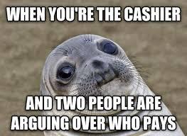 Gay Seal Meme Generator - homophobic seal memes pinterest free credit report and memes