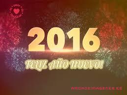 imagenes feliz año nuevo 2016 hermosas imágenes de año nuevo 2016