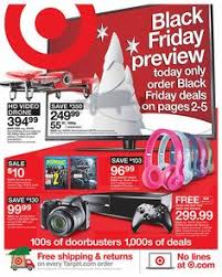 black friday home depot leaked2016 target black friday ad scan and deals 2014 including the toy book