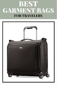 best travel bags images The best garment bag for travel also great for suits dresses jpg