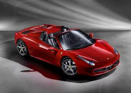 ferrari 458 italia wallpaper best wallpapers zone november 2012
