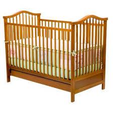 Delta 3 In 1 Convertible Crib Delta Children 3 In 1 Stationary Convertible Crib Oak