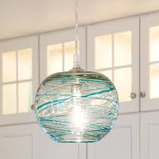 aqua glass pendant light 170 best turquoise teal aqua images on pinterest rugs accent