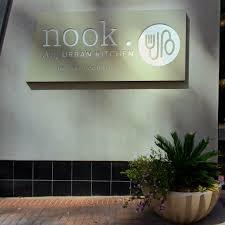 new restaurants in tucson gypsy queen