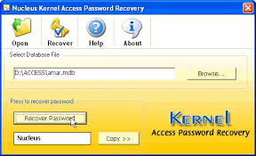 tips al utilizar outlook download kernel for outlook express password recovery software