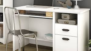 Corner Computer Desk With Storage Desk Wood Desk With Hutch Dramatic Corner Computer Desk With