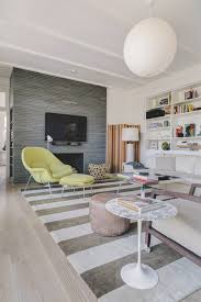 Mid Century Modern Furniture Virginia by Style By Design A Reimagined Mid Century Modern Home