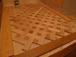 parquet flooring designs the reason why choosing parkay flooring