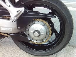 used honda vfr800 2003 03 motorcycle for sale in kibworth 6513435