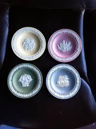 92 best wedgewood jasperware images on porcelain