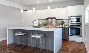 modern kitchen stove most popular modern kitchens on houzz