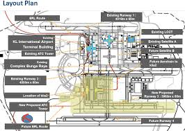 Miami International Airport Terminal Map by Pin By Pforget1974 On Airports Pinterest