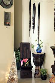 ethnic indian home decor ideas 268 best indian home decor images on pinterest ethnic decor