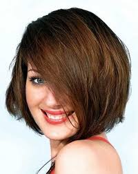 haircut for round face with double chin different hairstyles for short hairstyles for fat faces and double
