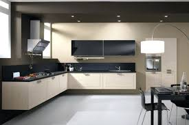 kitchen design italian italian kitchen design photos inspiring kitchen designs and