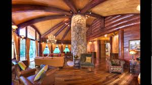 Interior Design For Mobile Homes Log Cabin Homes Log Cabin Homes For Sale Log Cabin Mobile