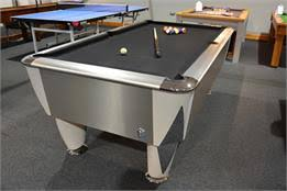 new pool tables for sale english pool tables for sale 6ft 7ft 8ft award winning games