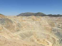 programs energy and minerals mining and minerals about nevada