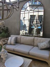 Restoration Hardware Fire Pit by Home Design Chesterfield Sofa Restoration Hardware Backyard Fire